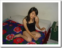 Foto-foto Hot Chika Bandung