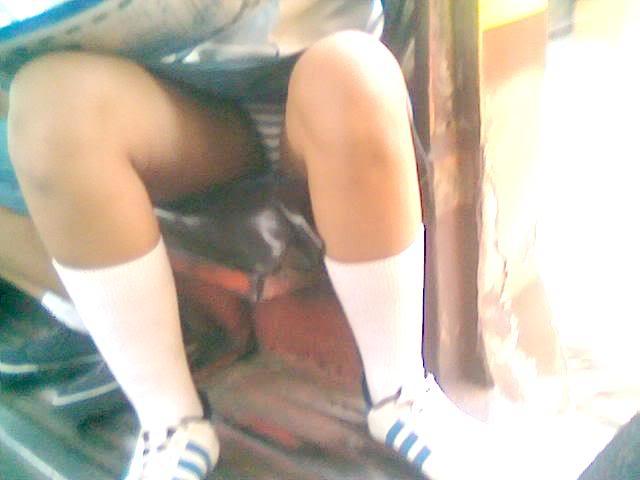 foto foto ngintip celana siswi sma alfajri blog